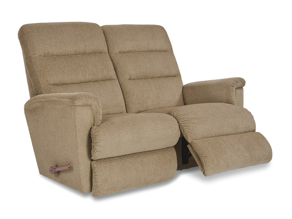La-Z-Boy TripoliReclina-Way® Full Reclining Loveseat