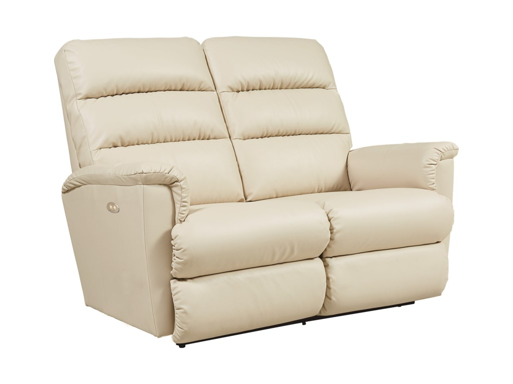 La-Z-Boy TripoliPower-Recline-XRw™ Full Reclining Loveseat