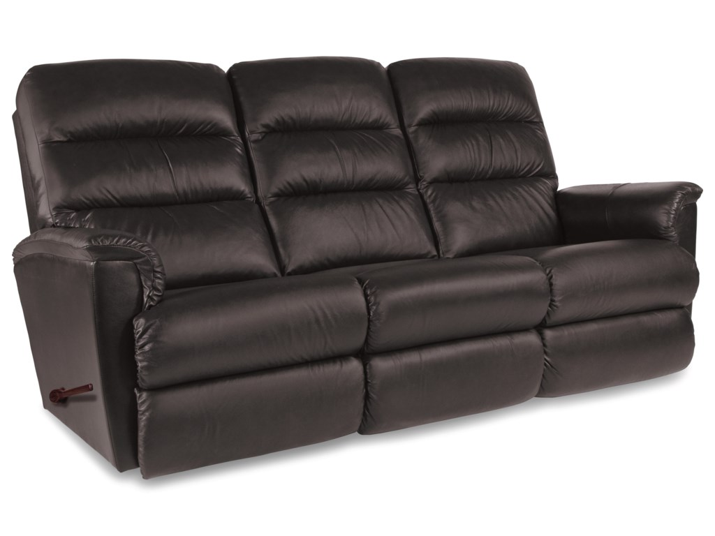 La-Z-Boy TripoliReclina-Way® Full Reclining Sofa