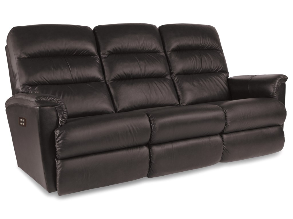 La-Z-Boy TripoliPower-Recline-XRw™ Full Reclining Sofa