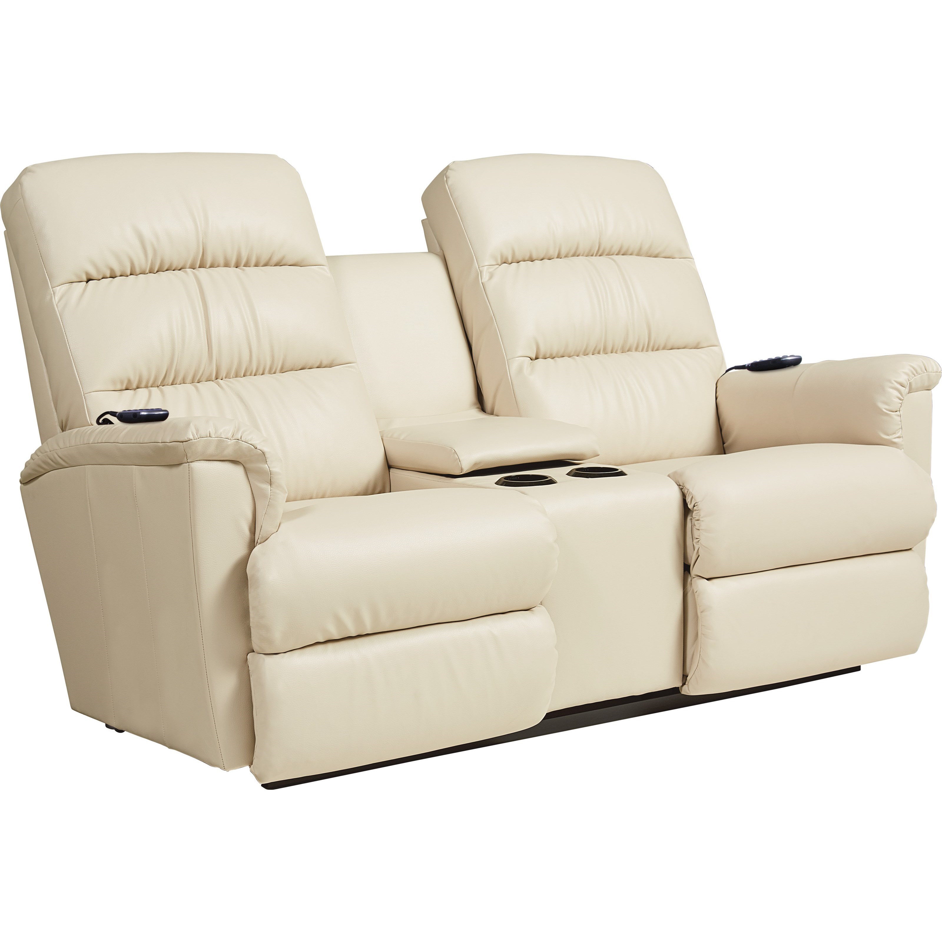 Lazyboy Loveseat Recliner Beautiful Lazboy Asher Laztime Full Reclining Loveseat W With Lazyboy