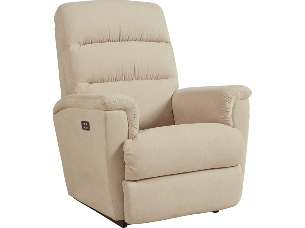 La-Z-Boy TripoliPower-Recline-XRw™ RECLINA-WAY® Recliner