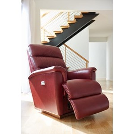 Fantastic Chairs In New Minas Halifax And Canning Nova Scotia Ibusinesslaw Wood Chair Design Ideas Ibusinesslaworg