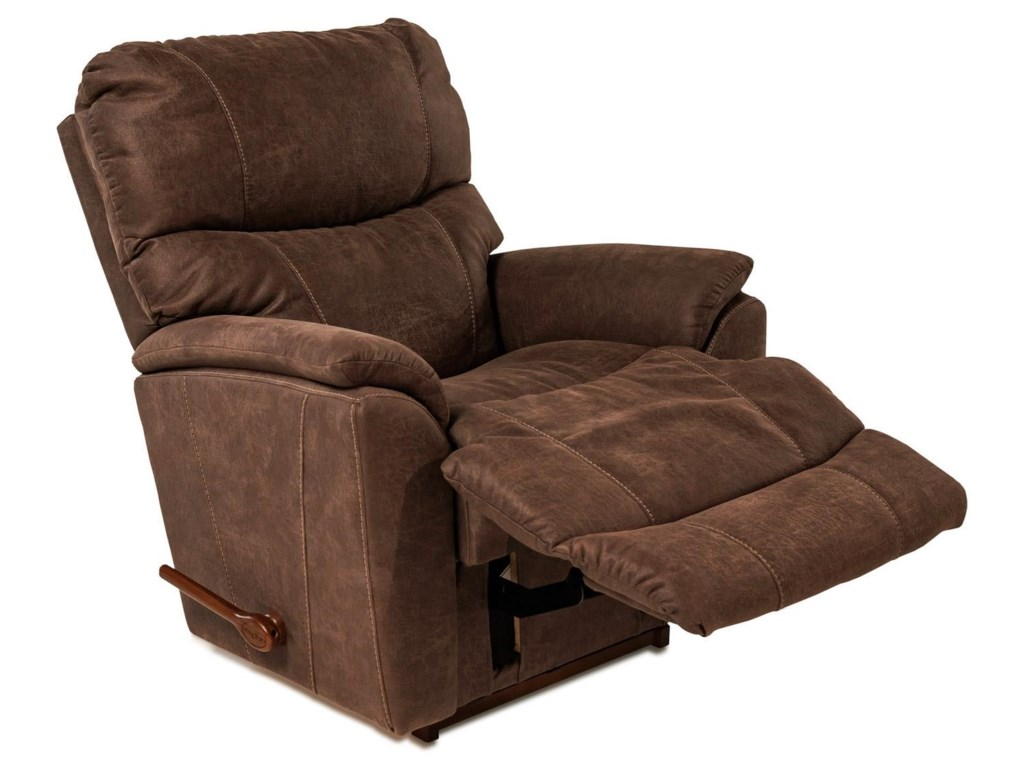 La-Z-Boy LukeRECLINA-ROCKER Recliner