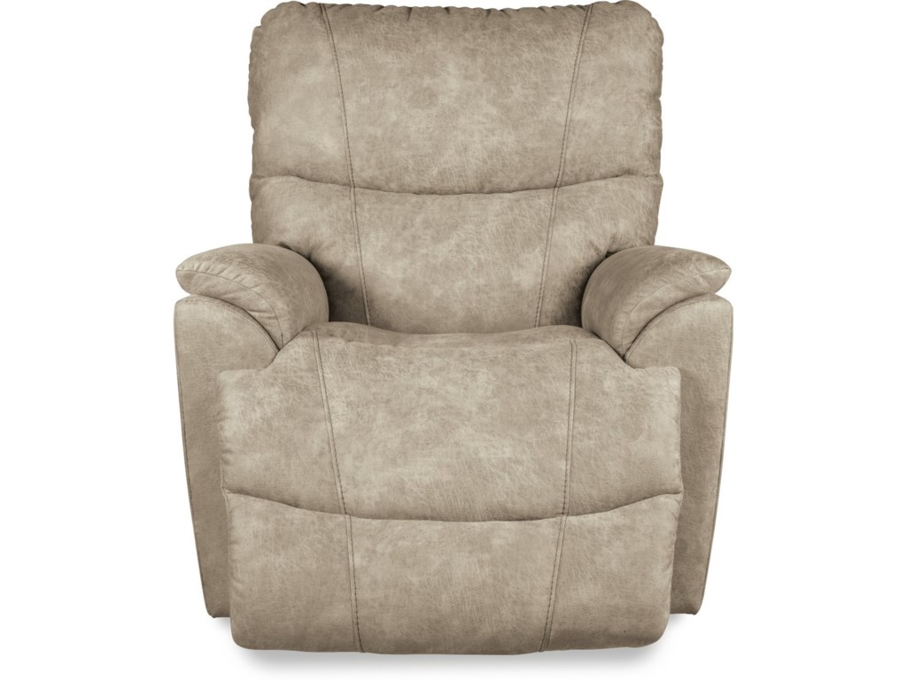 La-Z-Boy TrouperRECLINA-ROCKER Recliner