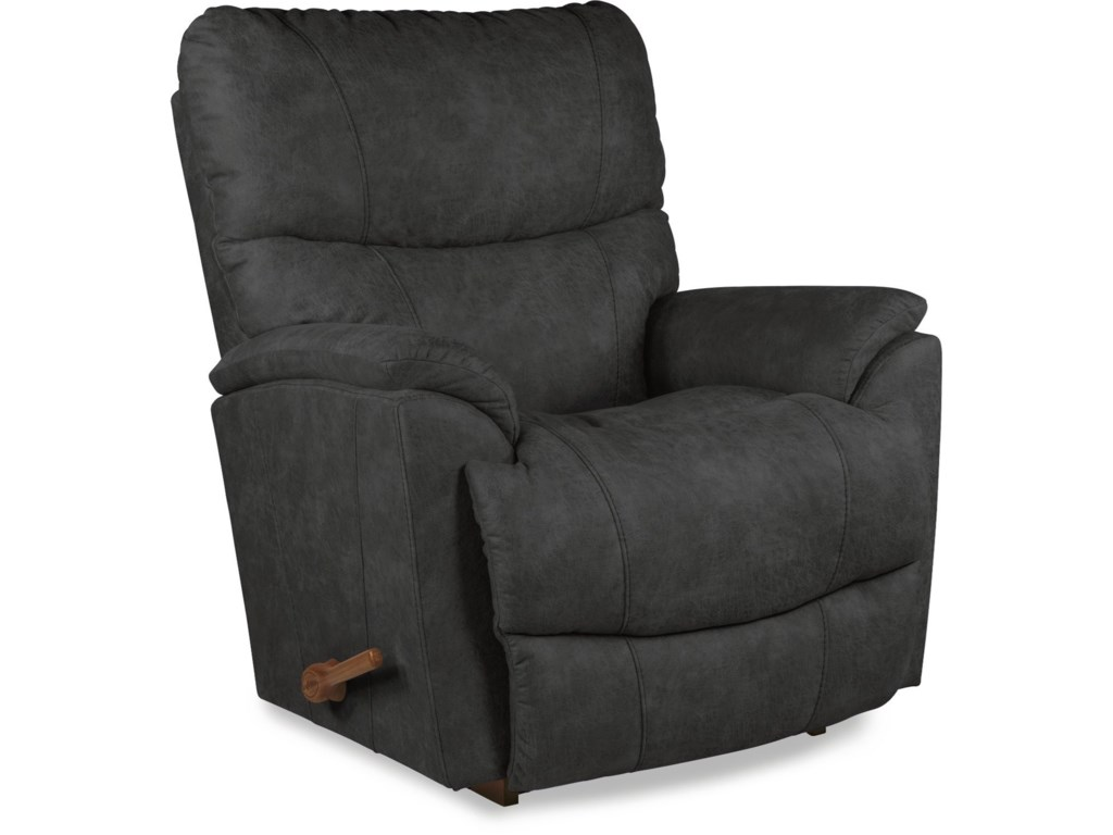 La-Z-Boy TrouperReclina-Way Wall Recliner