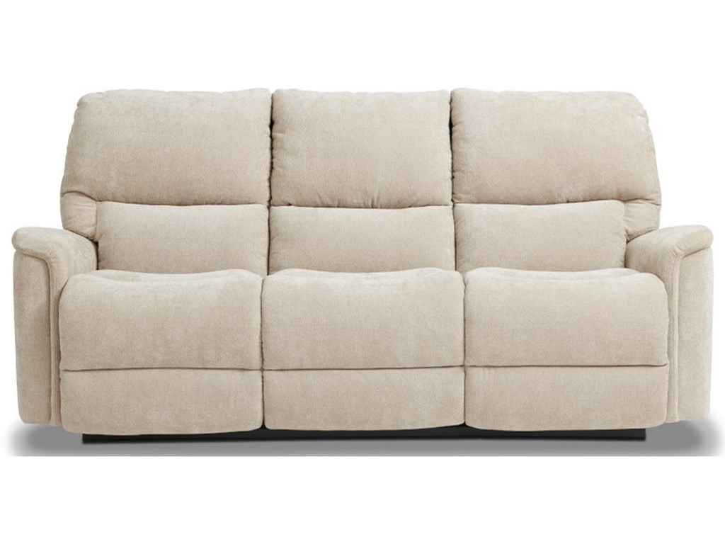La-Z-Boy TurnerWall Reclining Sofa
