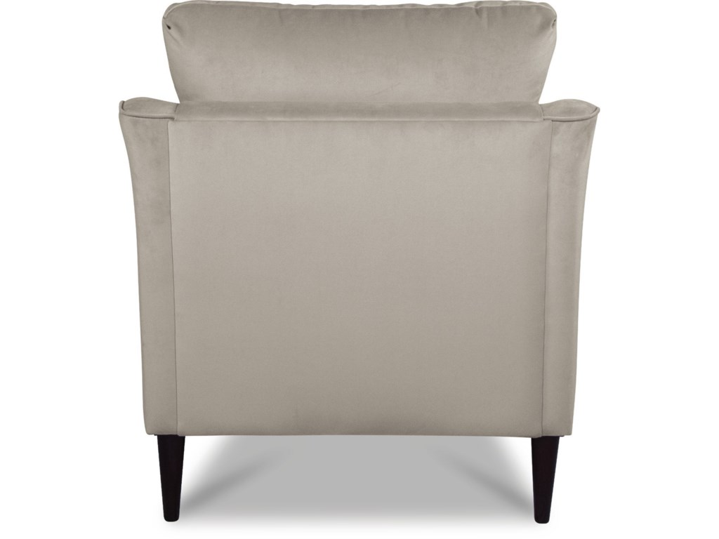 La-Z-Boy VioletLa-Z-Boy Premier Stationary Chair
