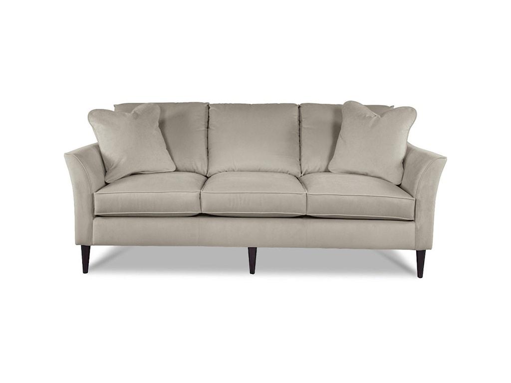 La Z Boy Violetla Premier Sofa