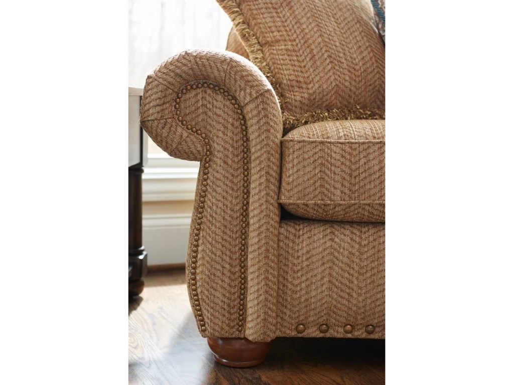 La-Z-Boy WalesLa-Z-Boy® Premier Sofa