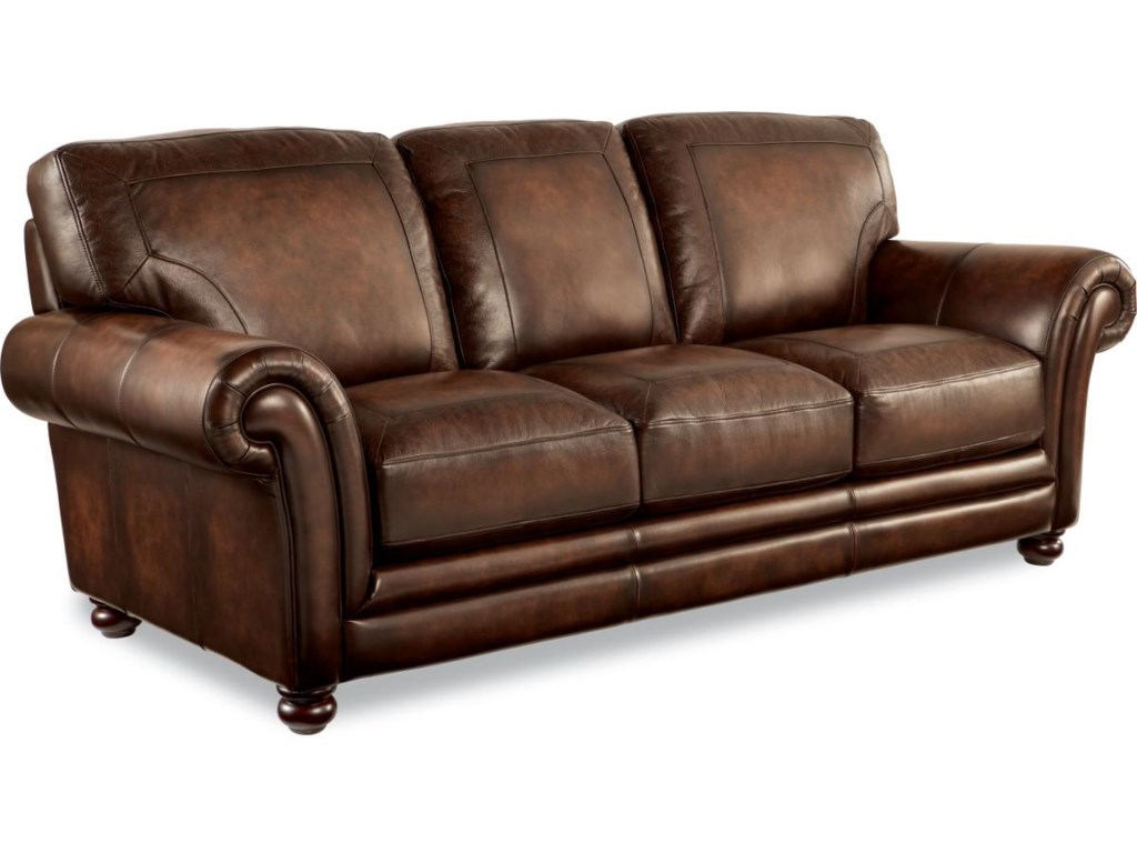 La-Z-Boy WilliamTraditional Sofa