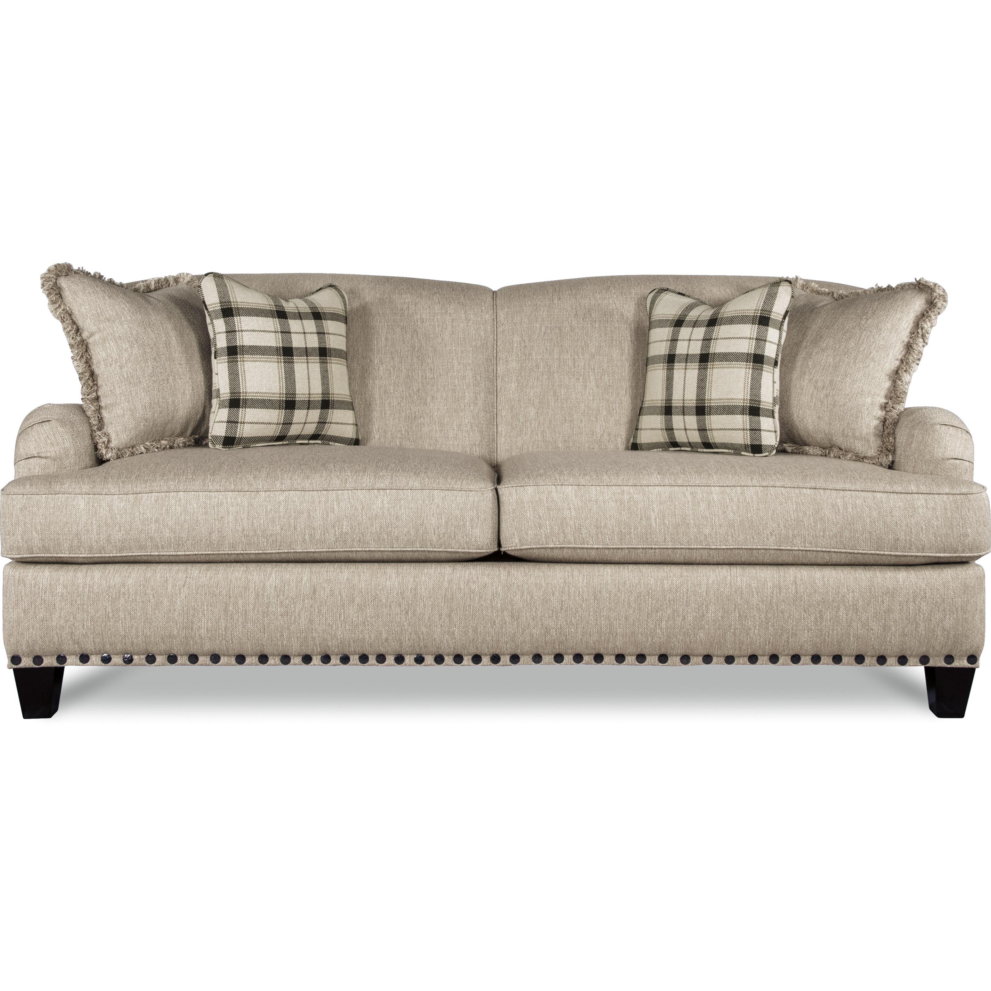 La Z Boy YorkPremier Sofa