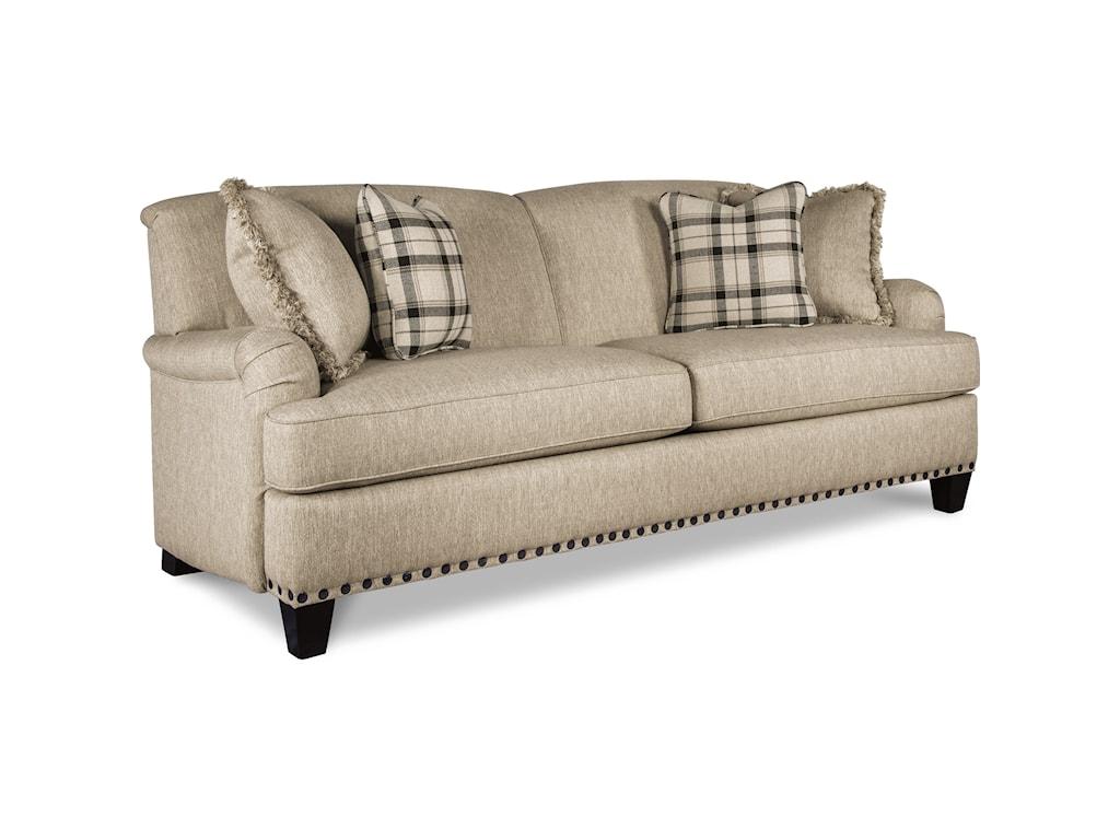 La-Z-Boy YorkPremier Sofa