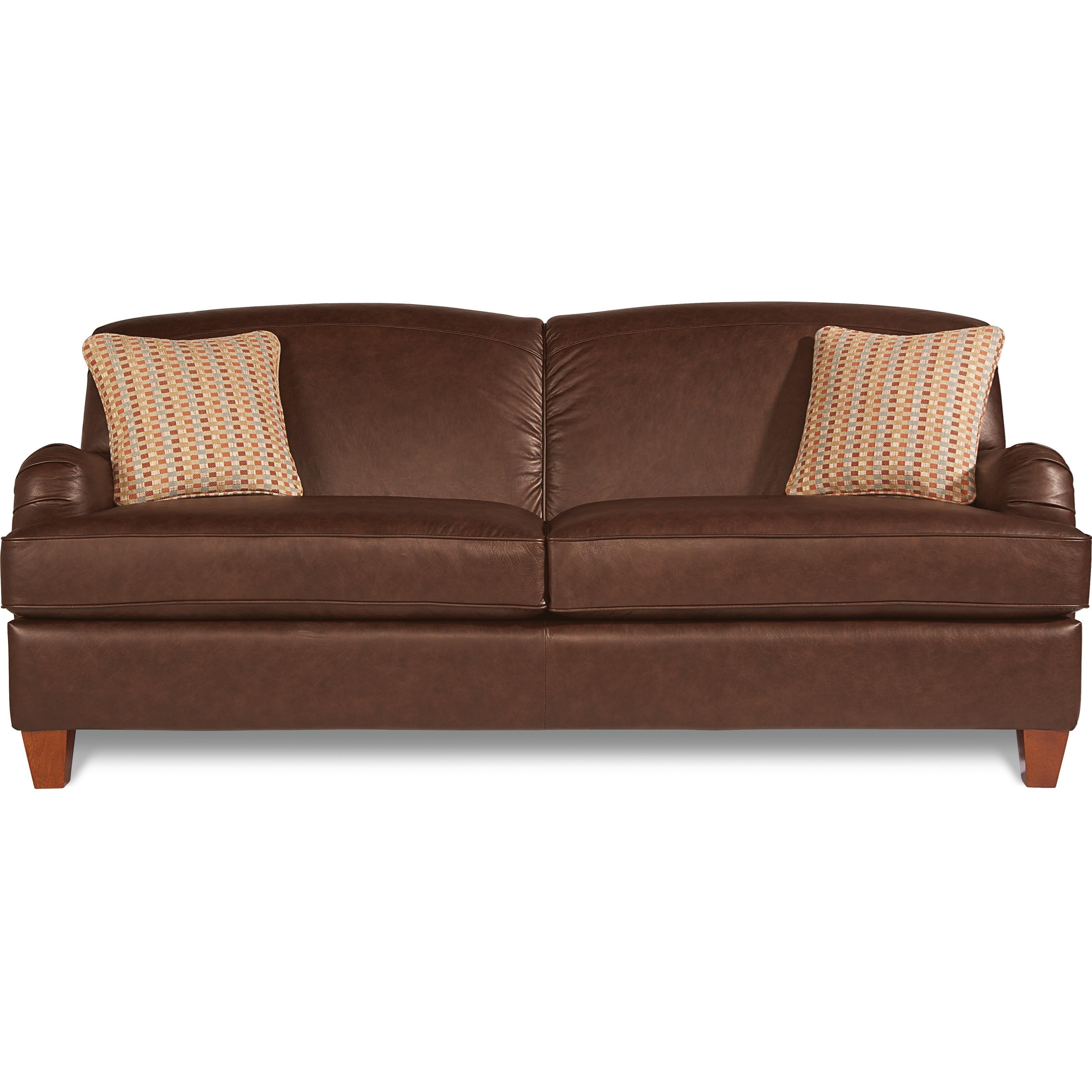 Perfect La Z Boy YorkPremier Sofa ...