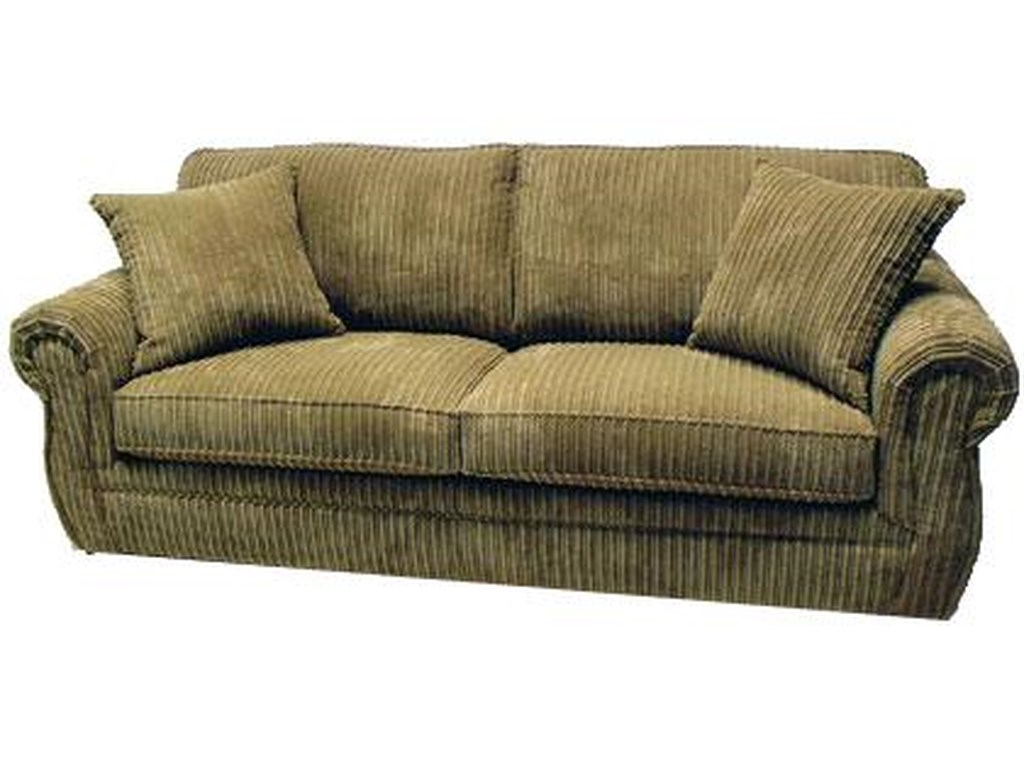LaCrosse 360Queen Sofa Sleeper
