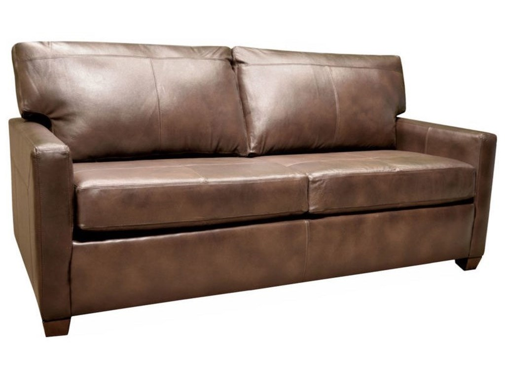 LaCrosse 668Queen Sleeper Sofa