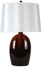Lamps Per Se 2018 Collection LPS-077 nTable Lamp