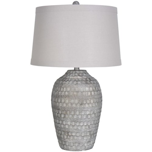 Lamps Per Se 2018 Collection LPS-273 lamp