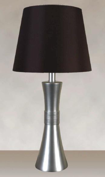 Lamps Per Se Lamps 100 Table Lamp  LPS
