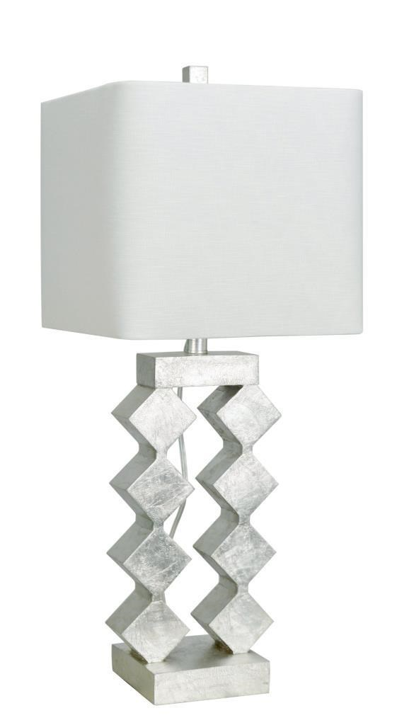 Lamps Per Se Lamps Per Se Fall 2017 TBL LAMP