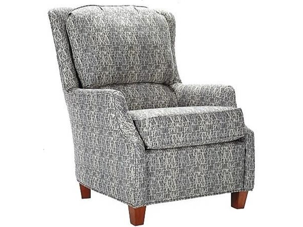 Lancer 901Accent Chair