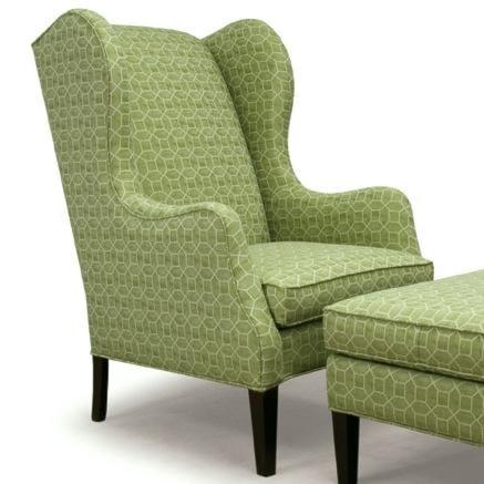 high back living room chair impressive design high back living