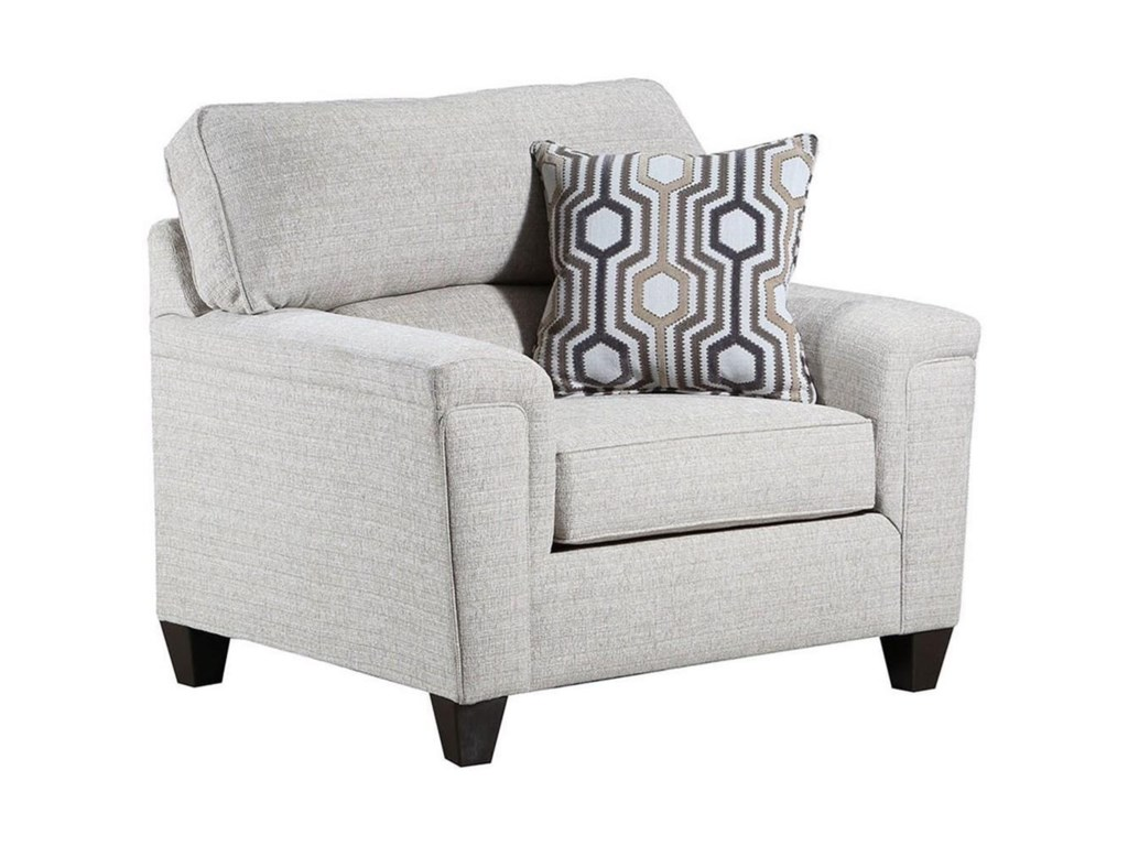 Lane 2015Stationary Chair