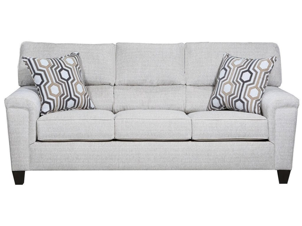 Lane 2015Stationary Sofa