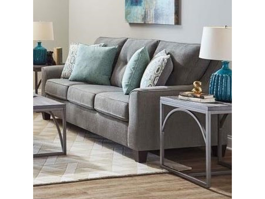 Lane 2019Stationary Sofa