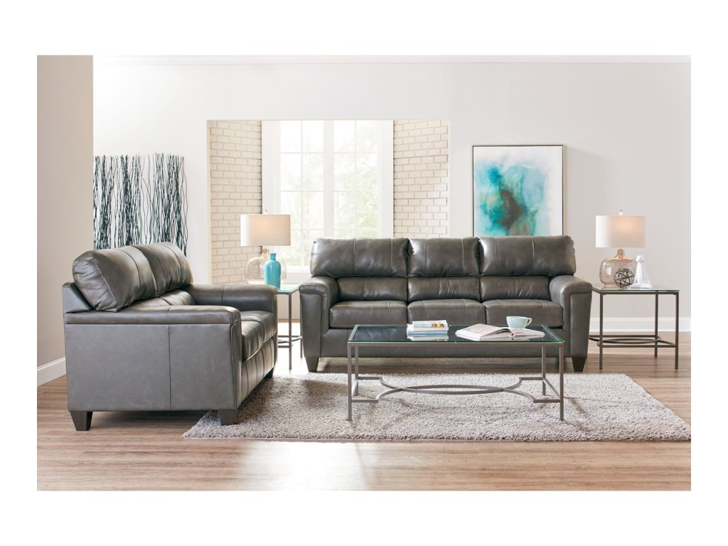 Lane 2038Sofa Sleeper
