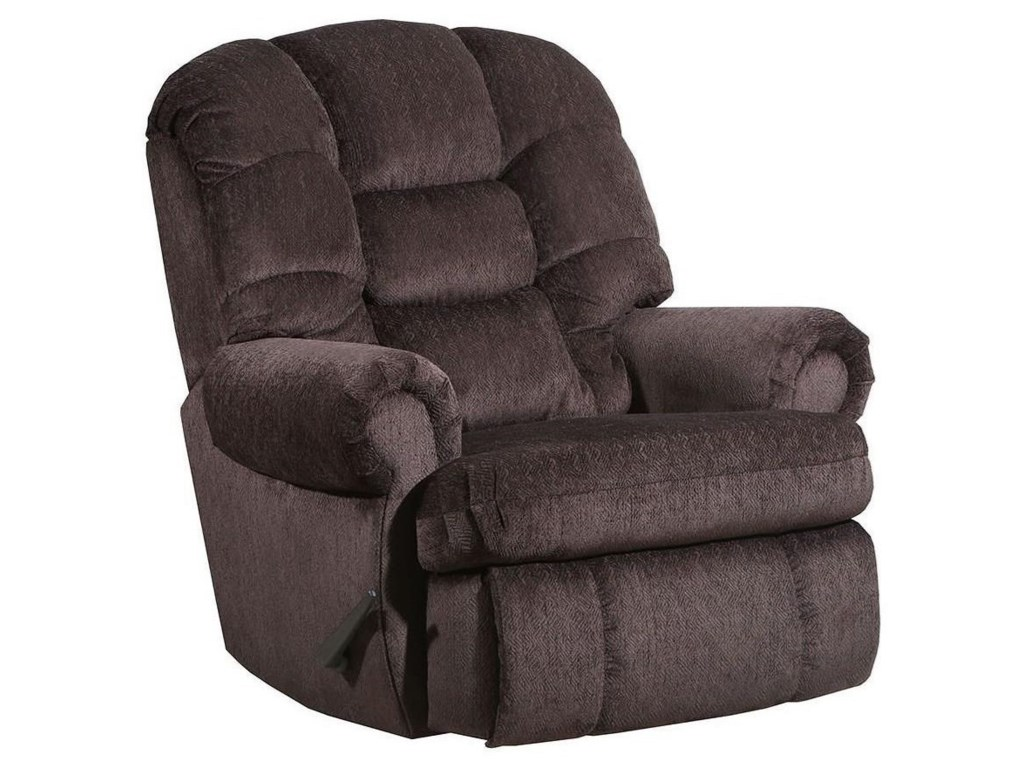 Lane 4501Power Rocker Recliner