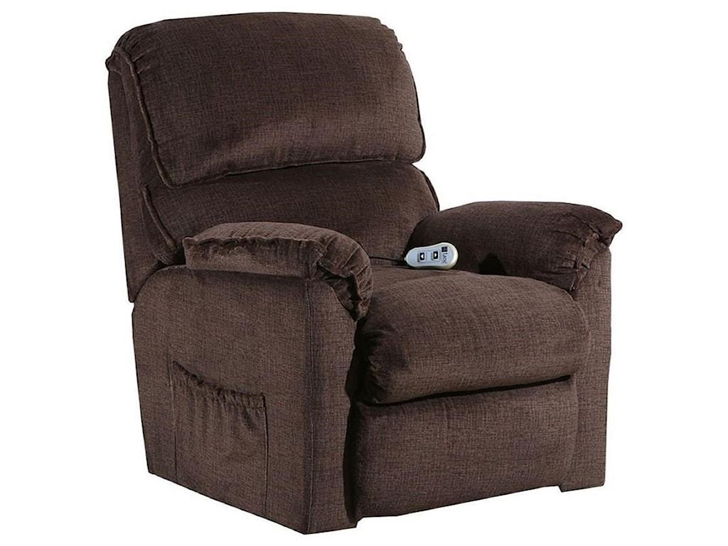Lane 4601Lift Chair