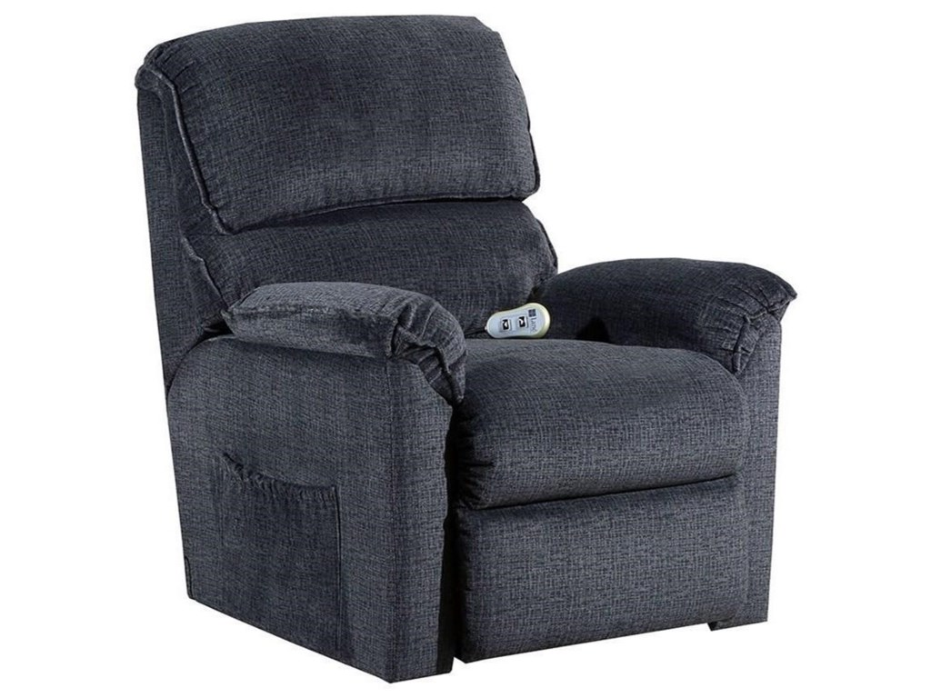 Lane Home Furnishings 4601Lift Chair