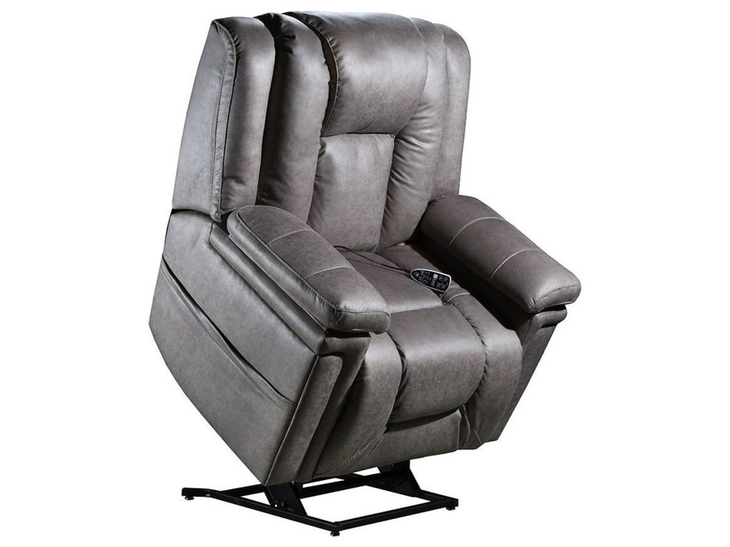 Lane 4602Lift Recliner