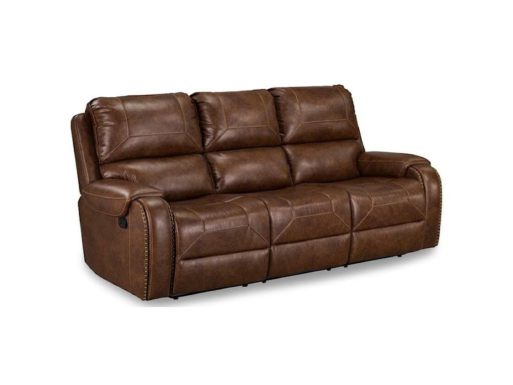 Lane 59931Power Reclining Sofa