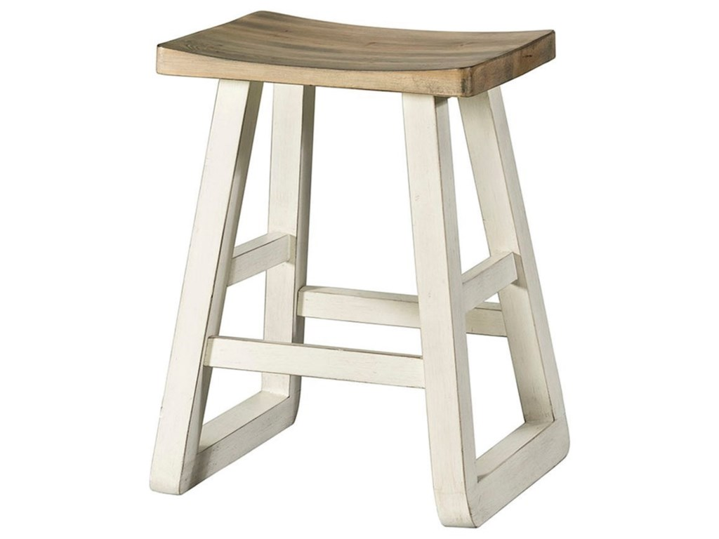 Lane ChambleeSet of 2 Bar Stools