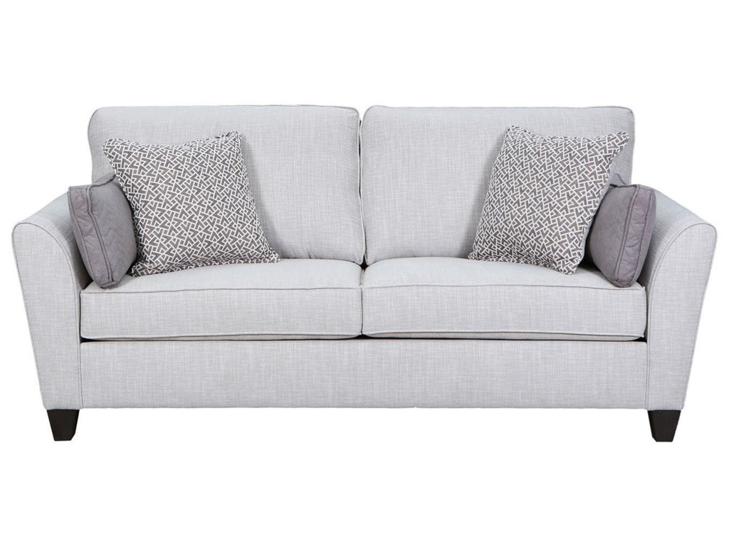 Lane 7081Queen Sleeper Sofa