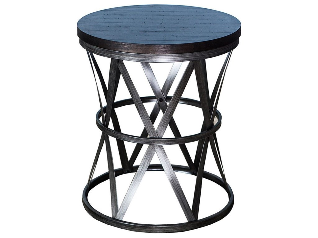 Lane 7327Accent Table