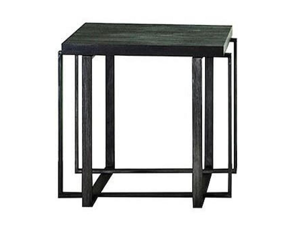 Lane 7327End Table