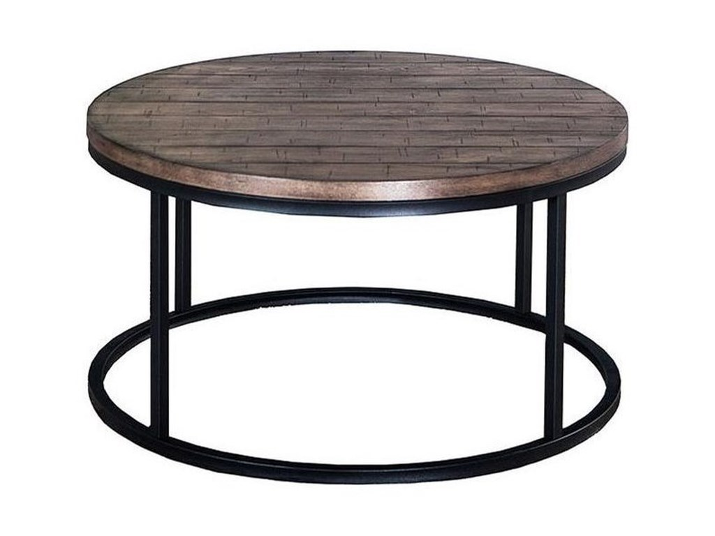 Lane 7328Cocktail Table