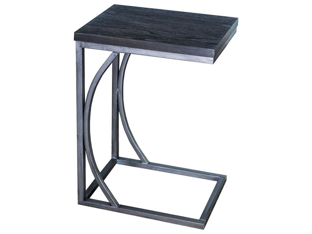 Lane 7332Chairside Table