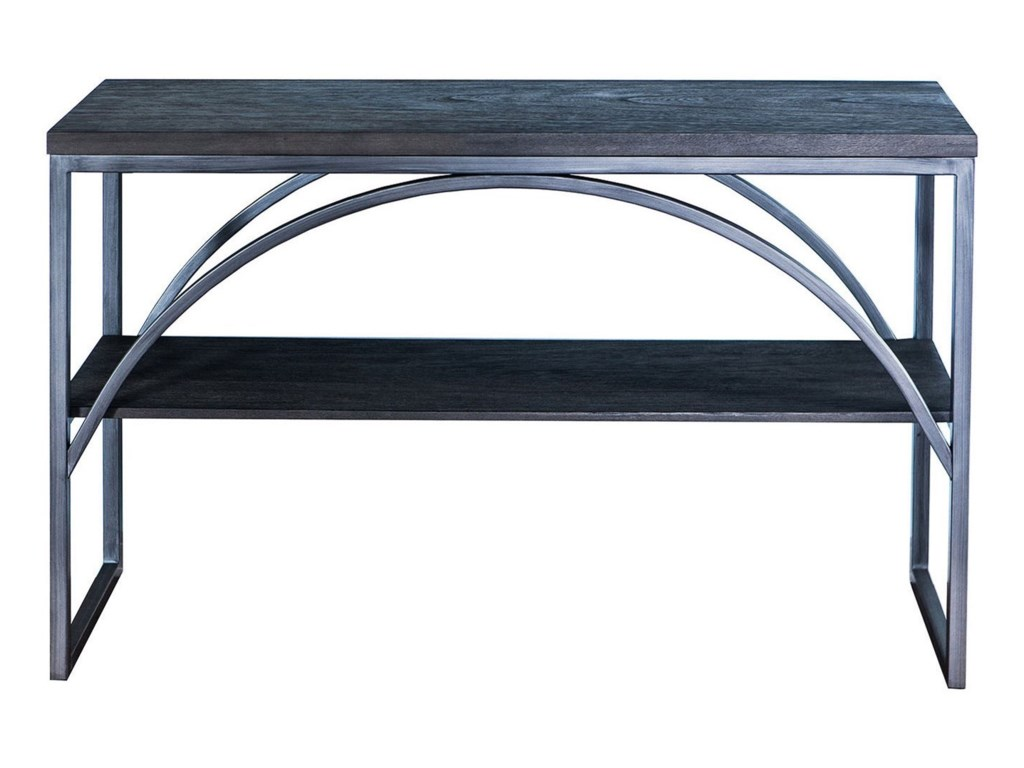 Lane 7332Sofa Table
