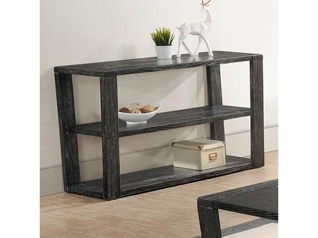 Lane 7582Sofa Table