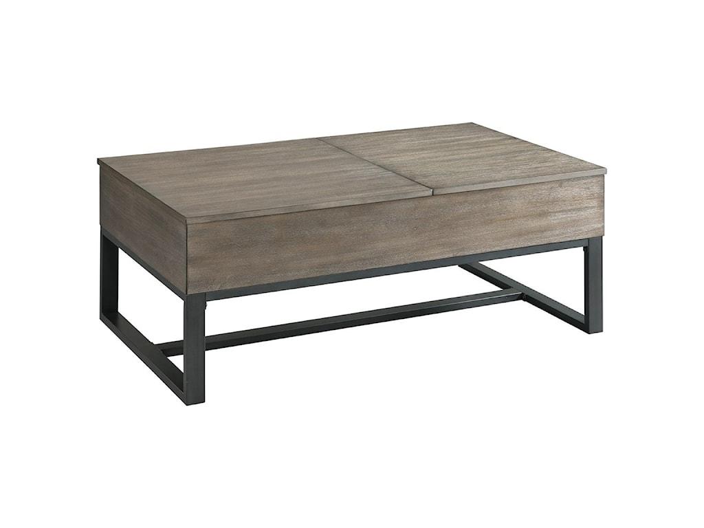 Lane 7609Cocktail Table