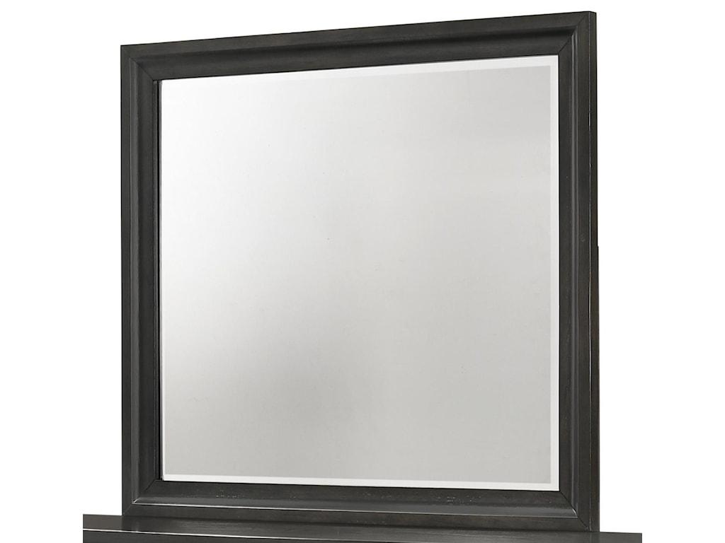Lane AriaDresser Mirror