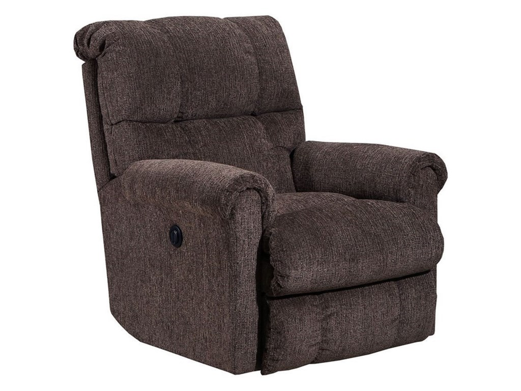 Lane AvengerRocker Recliner