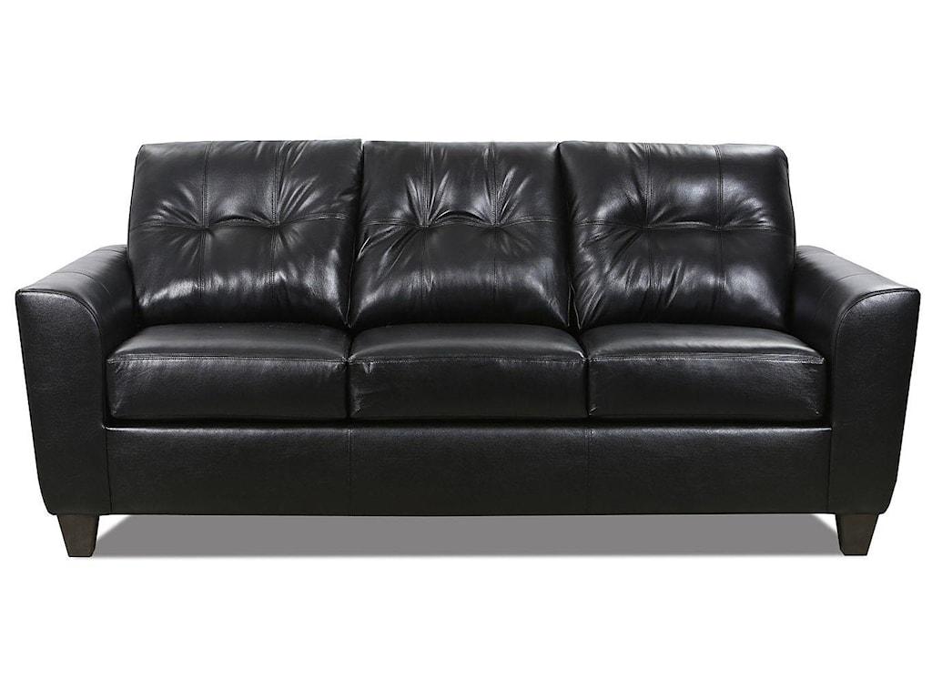 Lane ChadwickQueen Sofa Sleeper