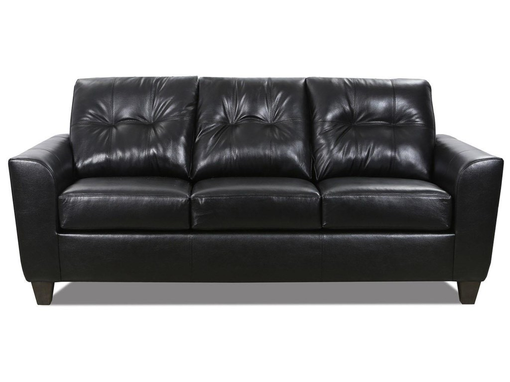 Lane ChadwickSofa and Loveseat Set