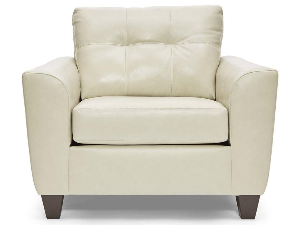 Lane ChadwickSofa and Chair Set