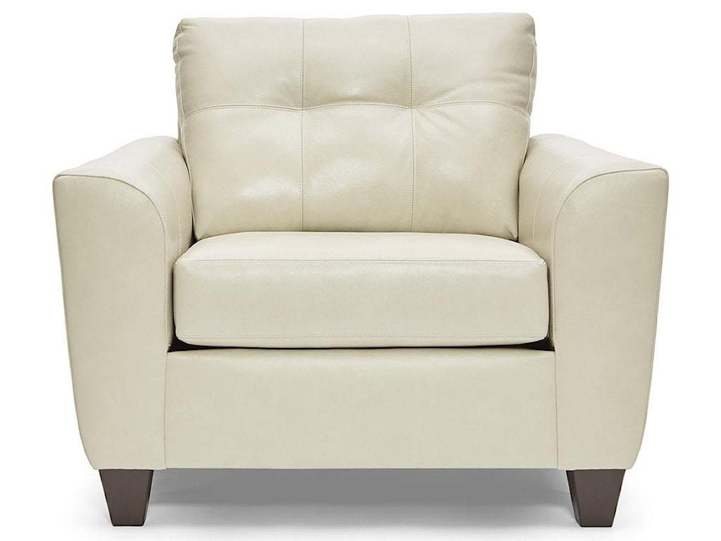 Lane ChadwickSofa, Loveseat, Chair and Ottoman Set